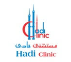 hadiclinic-vigorevents
