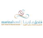 marina-hotel-vigorevents