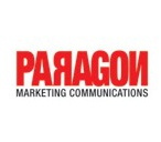 paragon-vigorevents