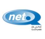 qualitynet-vigorevents