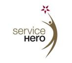 service-hero-vigorevents