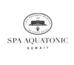 spa-aquatonic-vigorevents