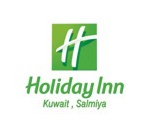 holiday-inn-vigorevents