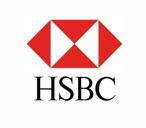 hsbc-vigorevents