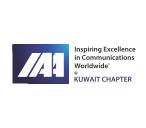 IAA Kuwait