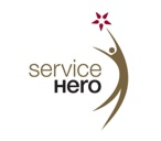service-hero-vigorevents