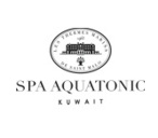 spa-aquatonic-vigorevents