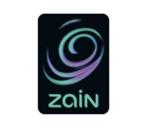 zain-telecom-vigorevents
