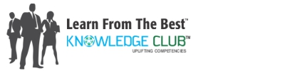 learnfromthebest_knowledgeclub